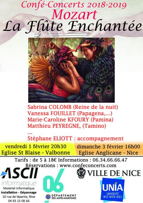 Affiche_Confé-Concerts_La_Flûte_Enchanté