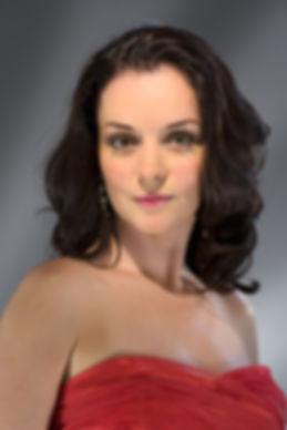 Portrait robe corail 4.jpg