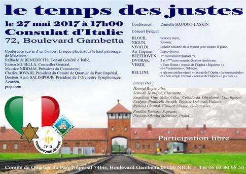 Affiche Concert Le Temps des Justes.jpg