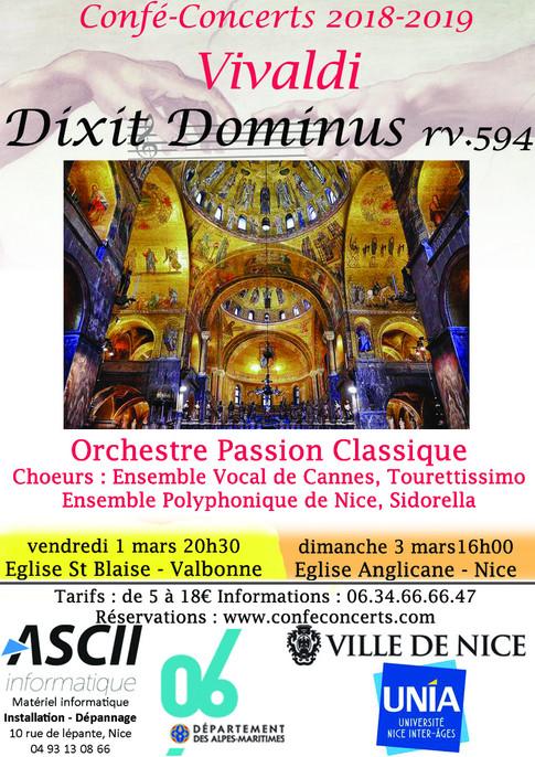 Affiche_Confé-Concerts_Dixit_Dominus_rv_