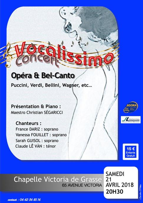 Affiche Concert Vocalissimo avril 2018.jpg