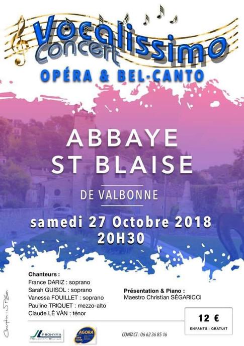 Affiche Concert Vocalissimo oct 2018.JPG