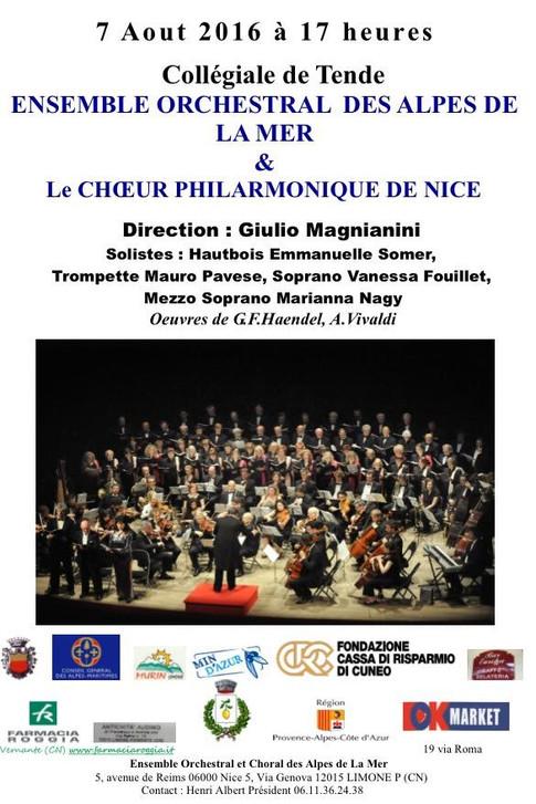 Affiche Concert EOCAM + Choeur Phi.jpg