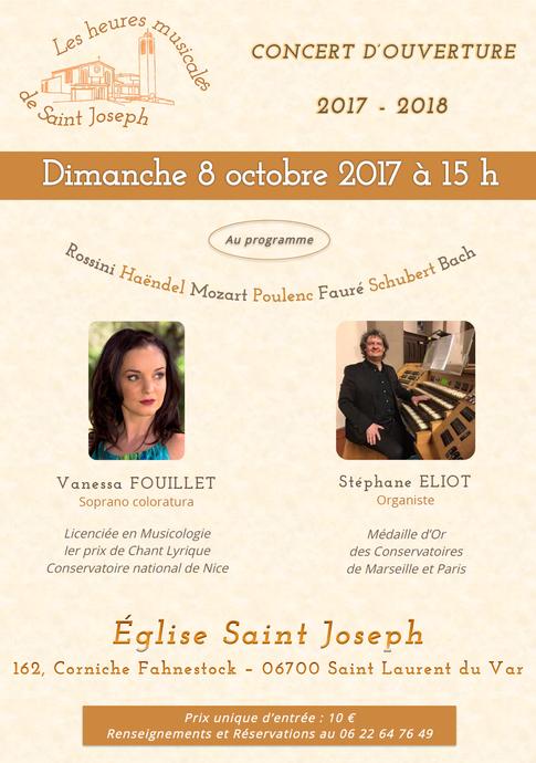Affiche_Concert_d'Ouverture_(église_St_Joseph).png