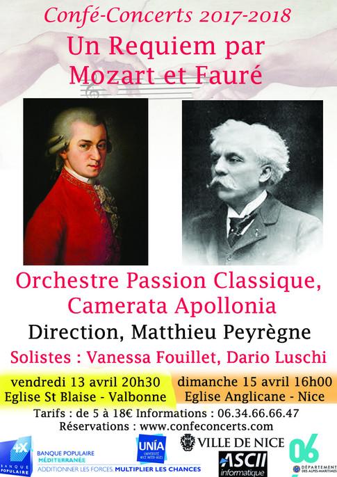 Affiche_Confé-Concerts_Requiem_Mozart_+_Fauré.jpg
