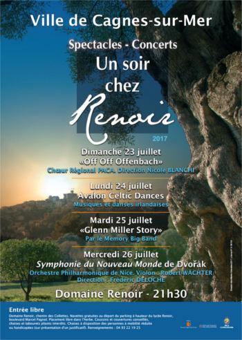 Affiche Festival Un soir chez Renoir.jpg