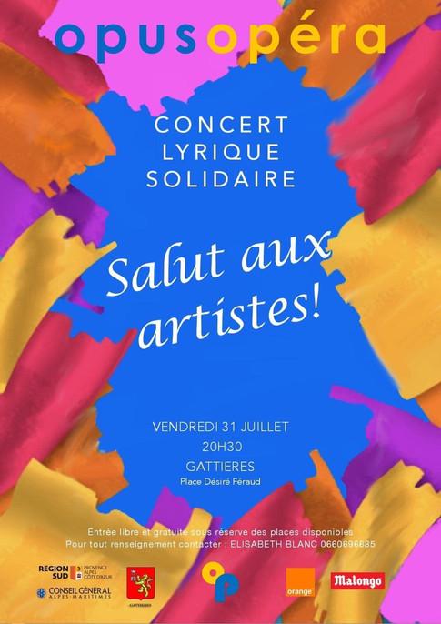 Salut_aux_artistes!_Gattières_2020.JPG