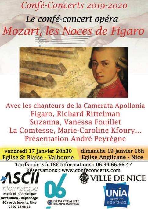 Le Nozze di Figaro (Mozart).JPG