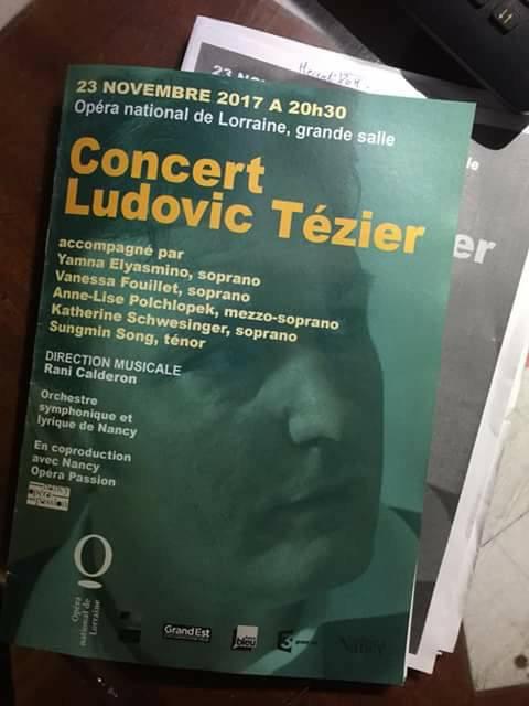 Programme_Concert_Ludovic_Tézier.JPG
