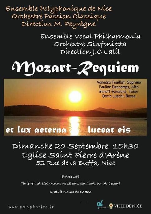 Requiem (Mozart).JPG