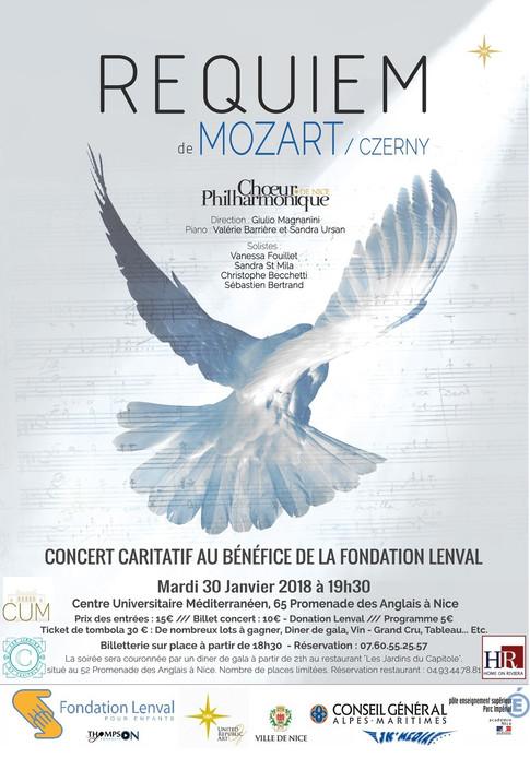 Affiche Requiem Mozart CUM.jpg