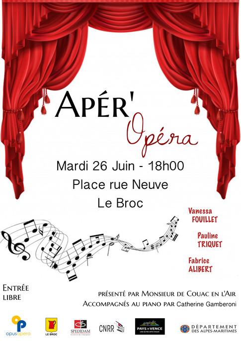 Affiche APO Le Broc 2018.jpg