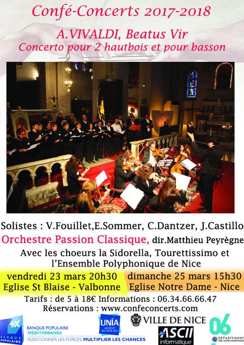Affiche_Confé-Concerts_Vivaldi.jpg