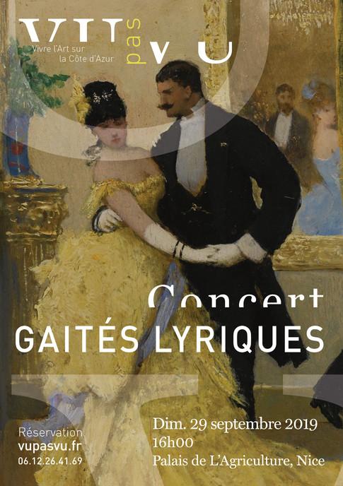 Flyer_Récital_Gaîtés_lyriques_Vu_pas_vu_