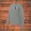 Thumbnail: Crewneck Sweatshirt