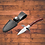 Thumbnail: Oyster Knife with Leather Case
