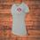 Thumbnail: Women's NBSF T-Shirt