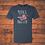 Thumbnail: 'Merica Shuck Yeah T-Shirt