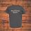 Thumbnail: Toddler NBSF T-Shirt