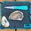 Thumbnail: Toadfish Shucking Cloth