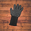 Thumbnail: Professional High Temperature Grill Glove
