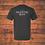 Thumbnail: NBSF T-Shirt