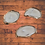 Thumbnail: Oyster Shell Candles