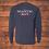 Thumbnail: Long Sleeve T-Shirt
