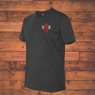 NBSF T-Shirt