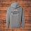 Thumbnail: Hoodie Sweatshirt