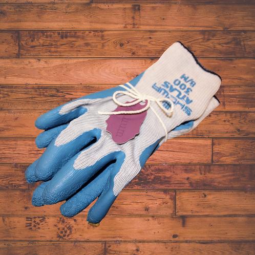 Shucking Gloves