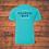 Thumbnail: Youth NBSF T-Shirt