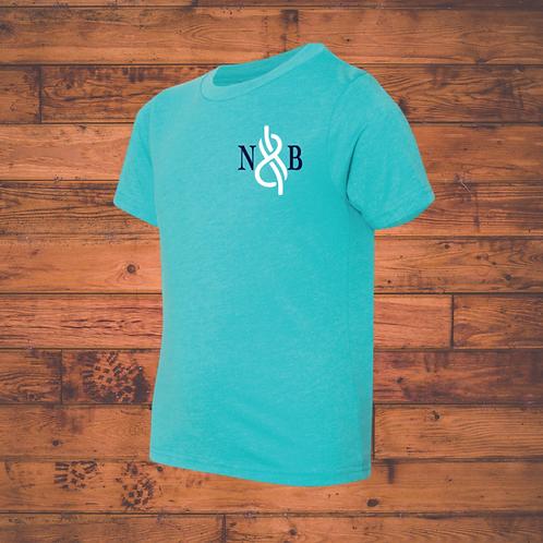 Youth NBSF T-Shirt