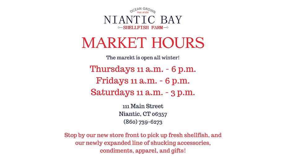 Market Hours for Website.png