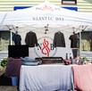 NBSF Weekend Market