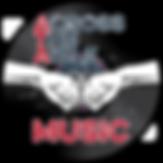 Across the Aisle Logo.png