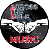 Across the Aisle Logo.png