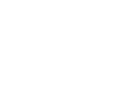 Surreal McCoys logo.png
