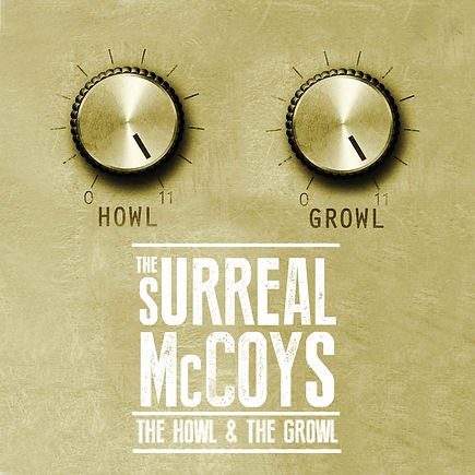 Surreal Mccoyshowl-front-cover-final.jpg