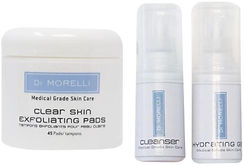 Acne Skin Care 3.JPG