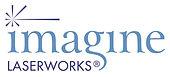 Imagine_Web_logo-Sept-20102.jpg