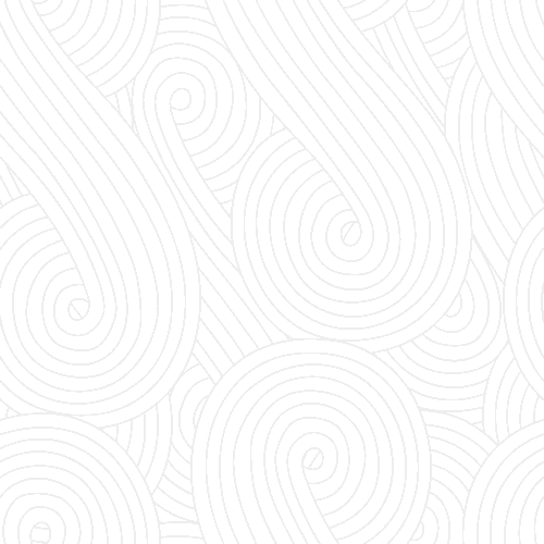 title-bg-pattern-1.png