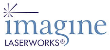 Imagine_Web_logo-Sept-20102-1.jpg