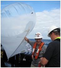Deepwater Horizon Spill Assessment