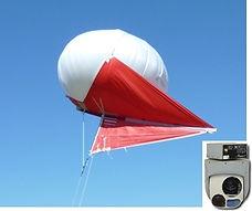 airborne-video, military intelligance