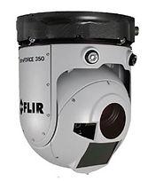 FLIR Ultraforce Gyro-Stabilised