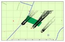 Determination Of Methane Emissions from Livestock Using Meteorological Profiles  NIWA