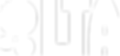 LTA-Logo.png