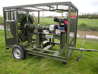 Large Motor Helikite Winch.JPG