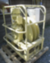 3 Phase Electric Winch.JPG